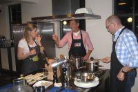 Avontuurlijke kookworkshop 3