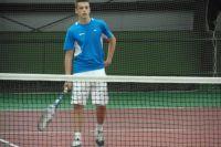 verslag tennisbijeenkomst 22