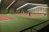 verslag tennisbijeenkomst 20