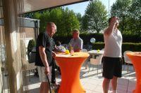 verslag tennisbijeenkomst 18