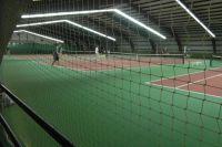 verslag tennisbijeenkomst 15