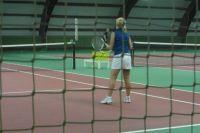 verslag tennisbijeenkomst 14