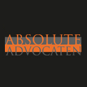 absolute-advocaten