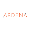 Ardena_final_logo