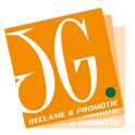 jg-promotie