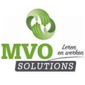 mvosolutions