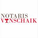 notarisvanschaijk