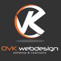 ovkwebdesign
