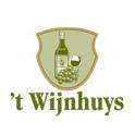 wijhuys